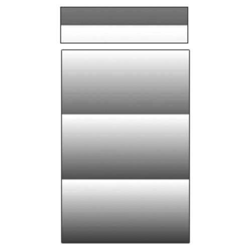 デリーター スクリーン SE-4012