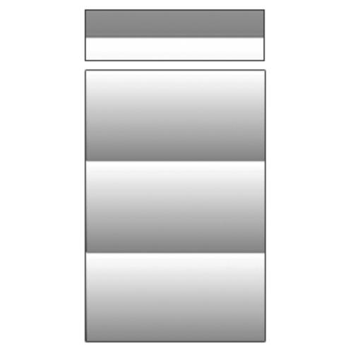 デリーター スクリーン SE-4013