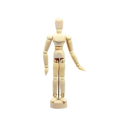 デリーター モデル人形[ミニ]