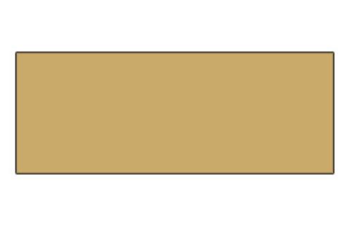 デリータ― ネオピコカラー C-438オールドゴールド