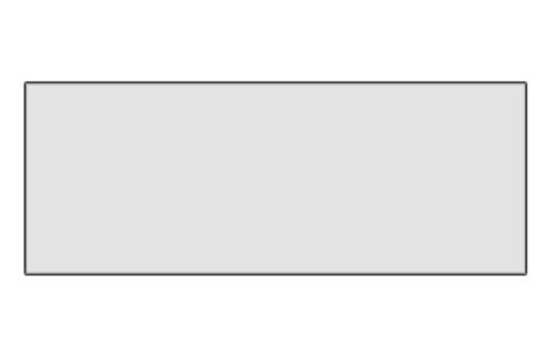 デリータ― ネオピコカラー C-552クールグレイ 2