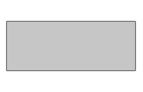 デリータ― ネオピコカラー C-554クールグレイ 4
