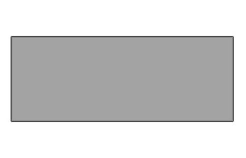 デリータ― ネオピコカラー C-556クールグレイ 6
