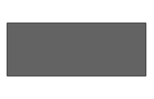 デリータ― ネオピコカラー C-560クールグレイ 10