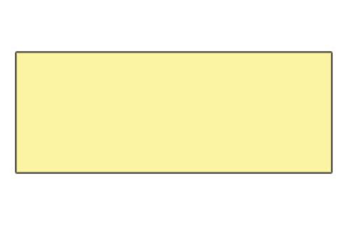 デリータ― ネオピコカラー C-114レモンイエロー