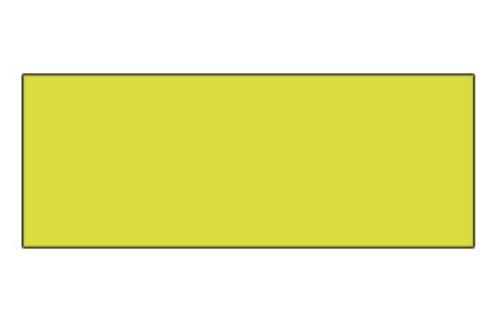 デリータ― ネオピコカラー C-129レタスグリーン
