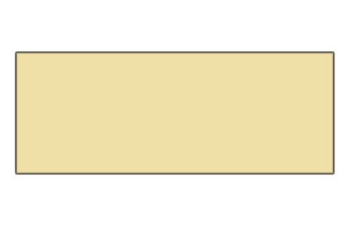 デリータ― ネオピコカラー C-435ブロンド