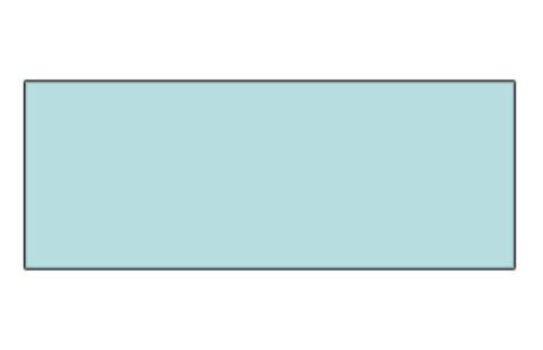 デリータ― ネオピコカラー C-248マーメイド