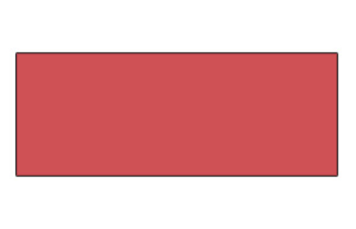 デリータ― ネオピコカラー C-369クリムゾン