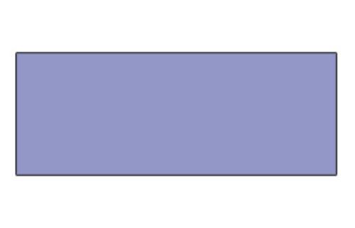 デリータ― ネオピコカラー C-293ラベンダー