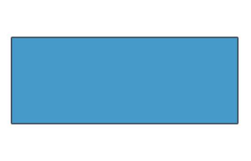 デリータ― ネオピコカラー C-264アジュールブルー