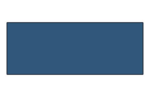 デリータ― ネオピコカラー C-254ピーコックブルー