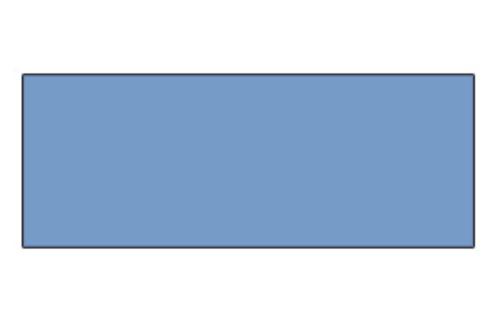 デリータ― ネオピコカラー C-269ヒヤシンス
