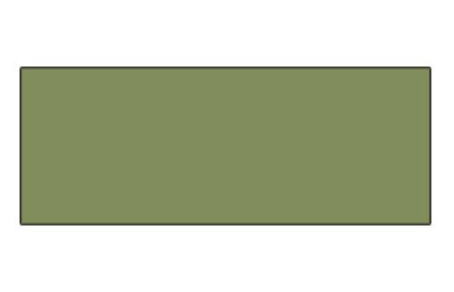 デリータ― ネオピコカラー C-224シーモス
