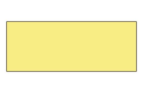 デリータ― ネオピコカラー C-120カナリア
