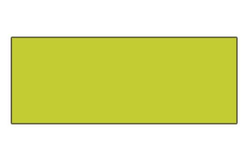 デリータ― ネオピコカラー C-131ペリドット