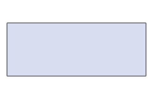 デリータ― ネオピコカラー C-291ペールラベンダー