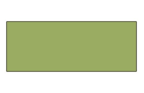 デリータ― ネオピコカラー C-222モスグリーン