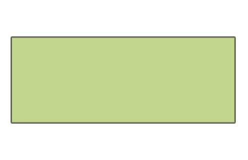 デリータ― ネオピコカラー C-213ピスタチオ