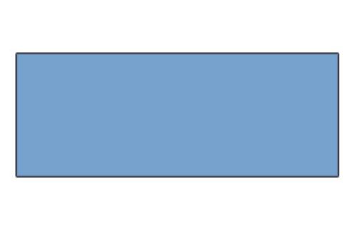 デリータ― ネオピコカラー C-277コメットブルー