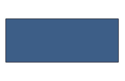 デリータ― ネオピコカラー C-267ガーターブルー
