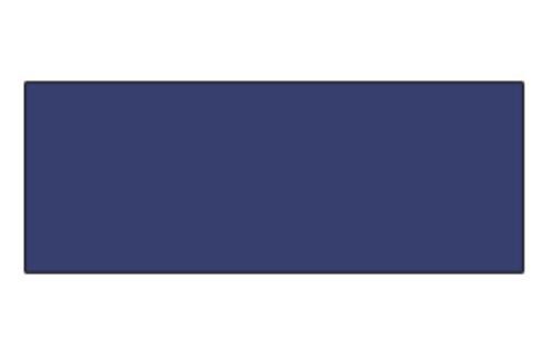 デリータ― ネオピコカラー C-283ネイビー