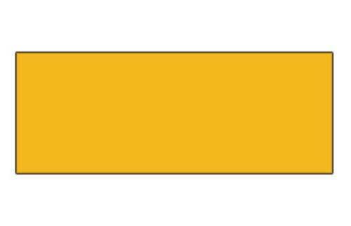 デリータ― ネオピコカラー C-387ビビッドイエロー