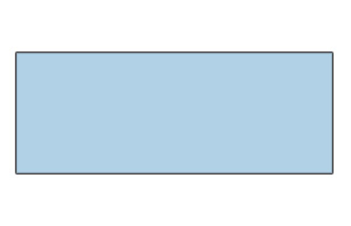 デリータ― ネオピコカラー C-275セレストブルー