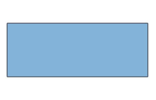 デリータ― ネオピコカラー C-276ディープスカイ