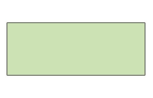 デリータ― ネオピコカラー C-212オパールグリーン