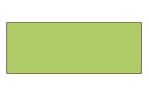 デリータ― ネオピコカラー C-214アップルグリーン