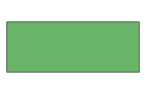 デリータ― ネオピコカラー C-216グラスグリーン