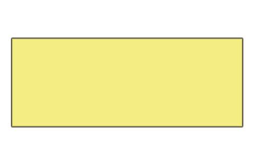 デリータ― ネオピコカラー C-122プリムローズ