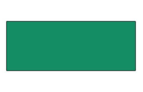 デリータ― ネオピコカラー C-235グリーン
