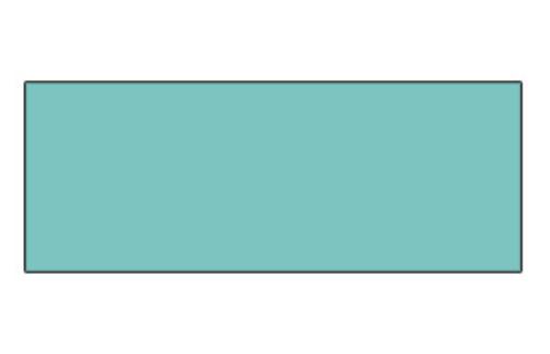 デリータ― ネオピコカラー C-249ミントグリーン