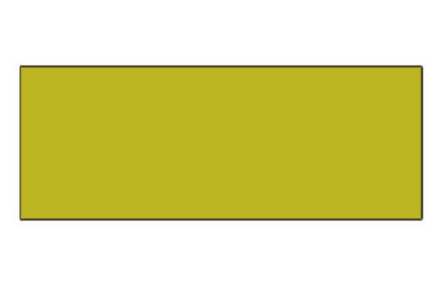 デリータ― ネオピコカラー C-133カーキ