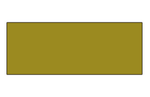 デリータ― ネオピコカラー C-135オリーブグリーン