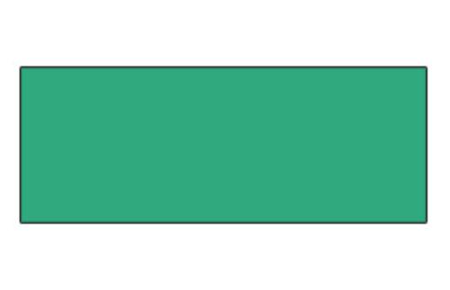 デリータ― ネオピコカラー C-233エメラルドグリーン