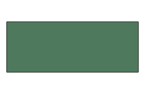 デリータ― ネオピコカラー C-237アイビーグリーン