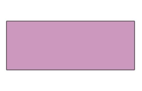 デリータ― ネオピコカラー C-325ライトパープル