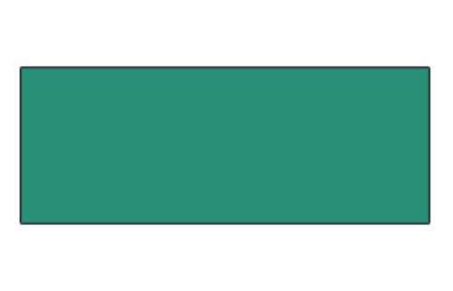 デリータ― ネオピコカラー C-236フォレストグリーン