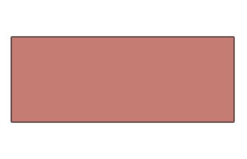 デリータ― ネオピコカラー C-414シナモン