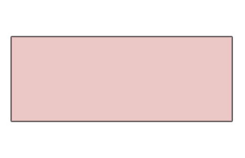 デリータ― ネオピコカラー C-409ピンクベージュ