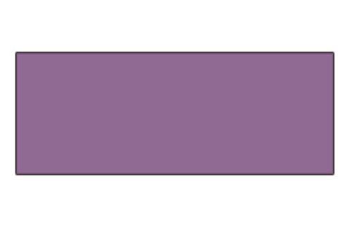 デリータ― ネオピコカラー C-319ゴシックパープル