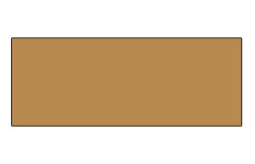 デリータ― ネオピコカラー C-441イエローオーカ―