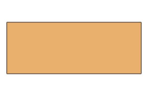デリータ― ネオピコカラー C-397パンプキン