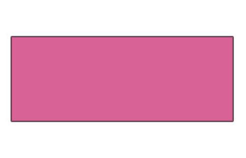 デリータ― ネオピコカラー C-330ブライトピンク