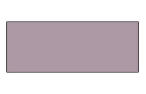 デリータ― ネオピコカラー C-516ラベンダーグレイ