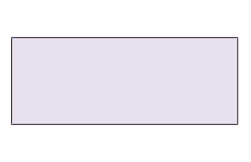 デリータ― ネオピコカラー C-512ローズミスト