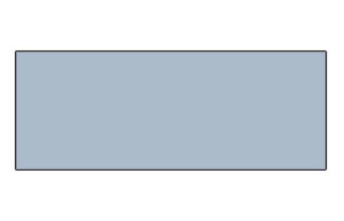 デリータ― ネオピコカラー C-525ライトスチール